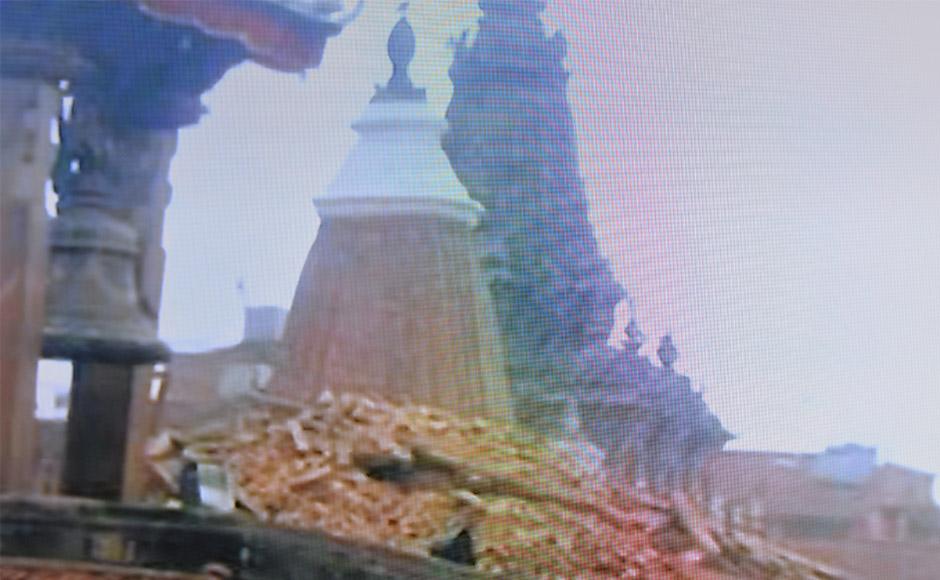 nepalearthquake1
