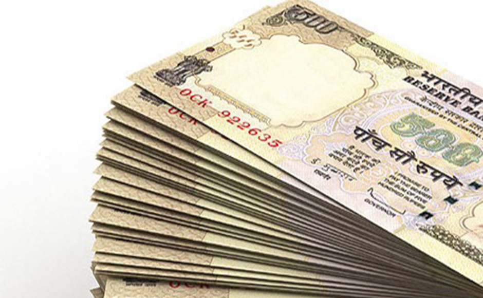 essay on black money in indian economy Certain vulnerable sectors of indian economy are more prone to underground  economy and black.