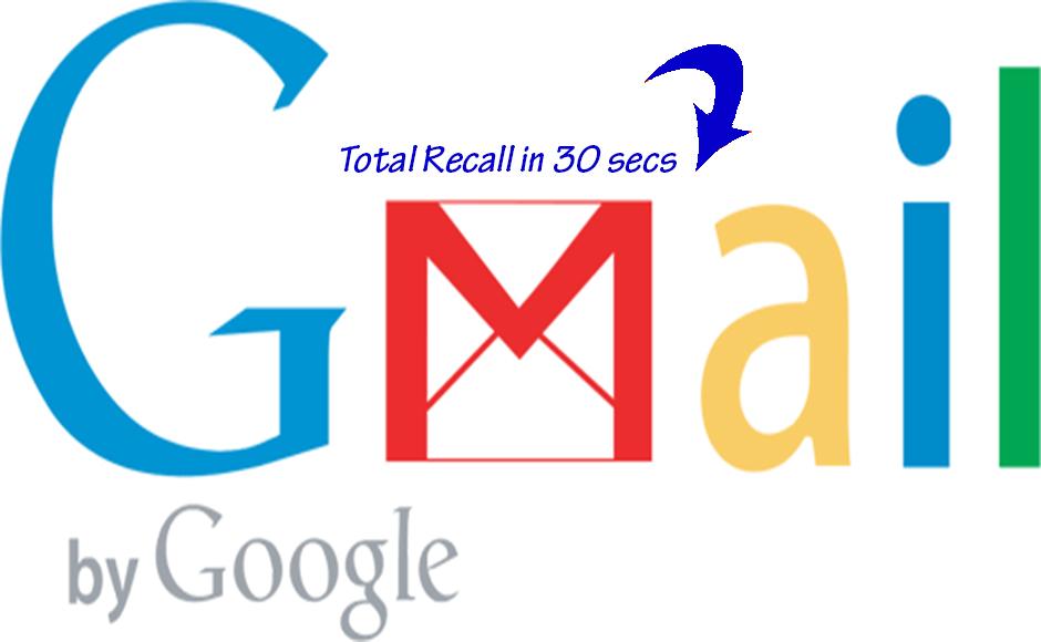 gmaill