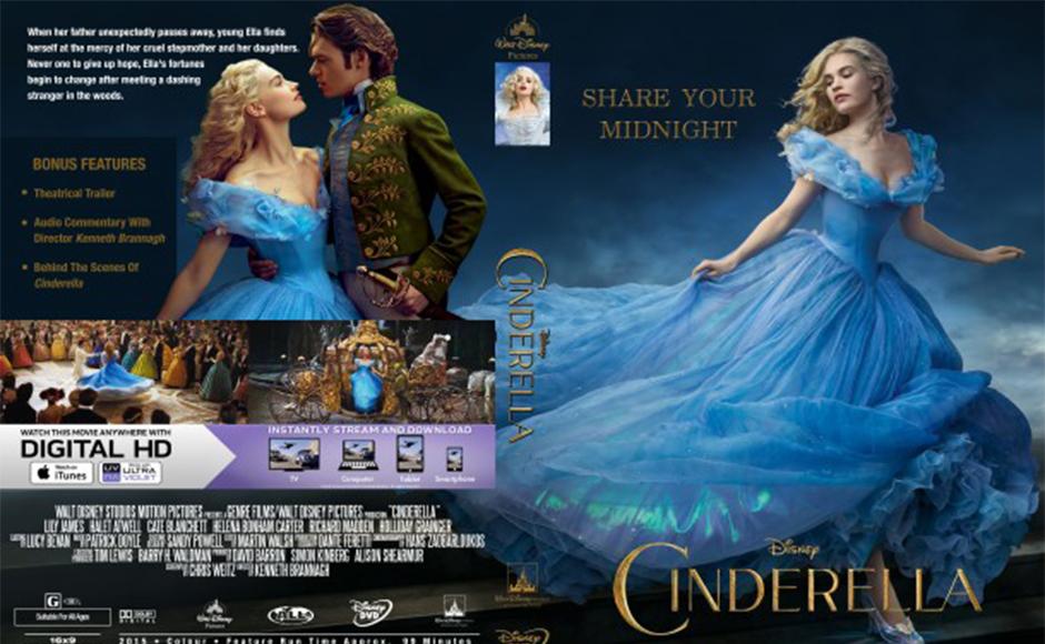 Watch Online Free Download Cinderella Story, A movie