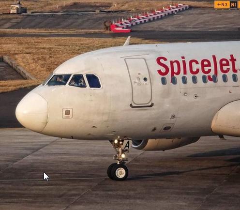 SpiceJet1
