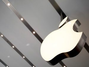 Apple Bounty