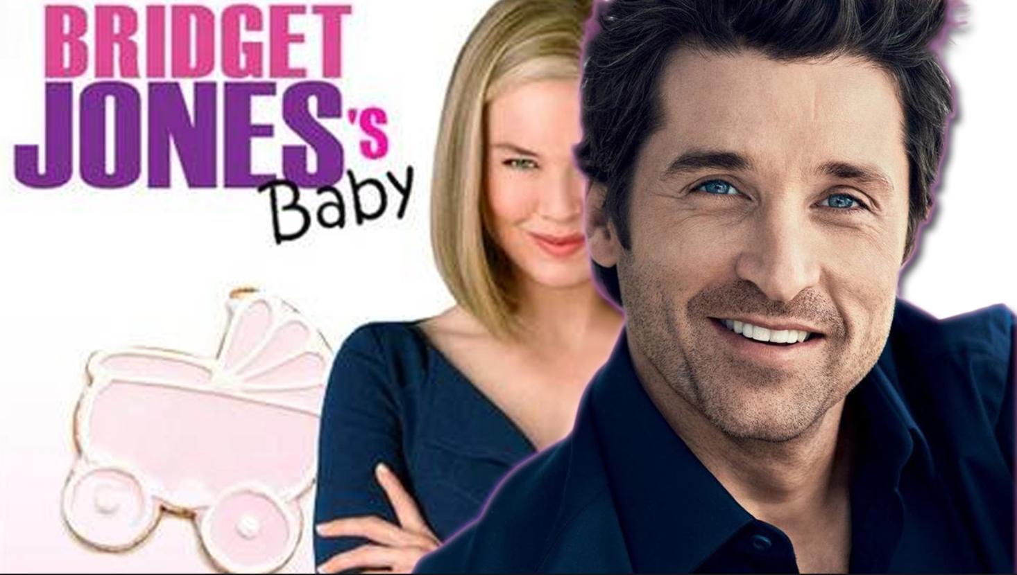 bridget-joness-baby1