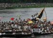 mallappuzhassery-and-tahimaravumkara-palliyodams-bagged-the-mannan-trophy