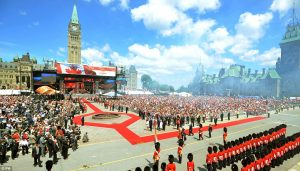 parliament-hill-canada-day