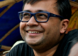 Bauddhayan 'Buddy' Mukherji