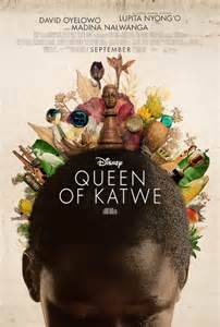 queen-of-katwe-pic-book-oct-2016
