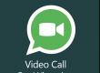whatsapp-vc