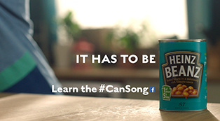 #CanSong