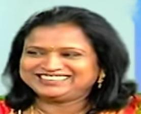 Jyoti1