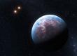 NASA discovers three planets