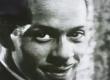 Rock'n' Roll star Chuck Berry