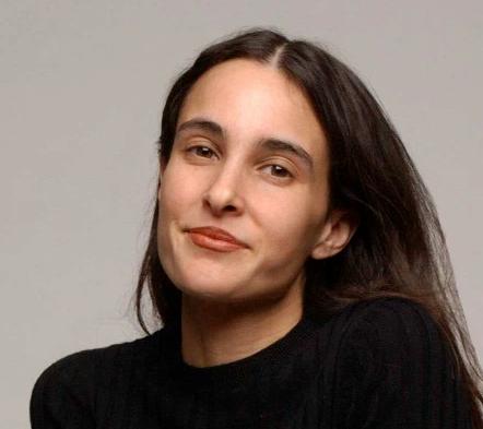 Donna Freitas