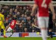 Juan Mata scores only goal in the match