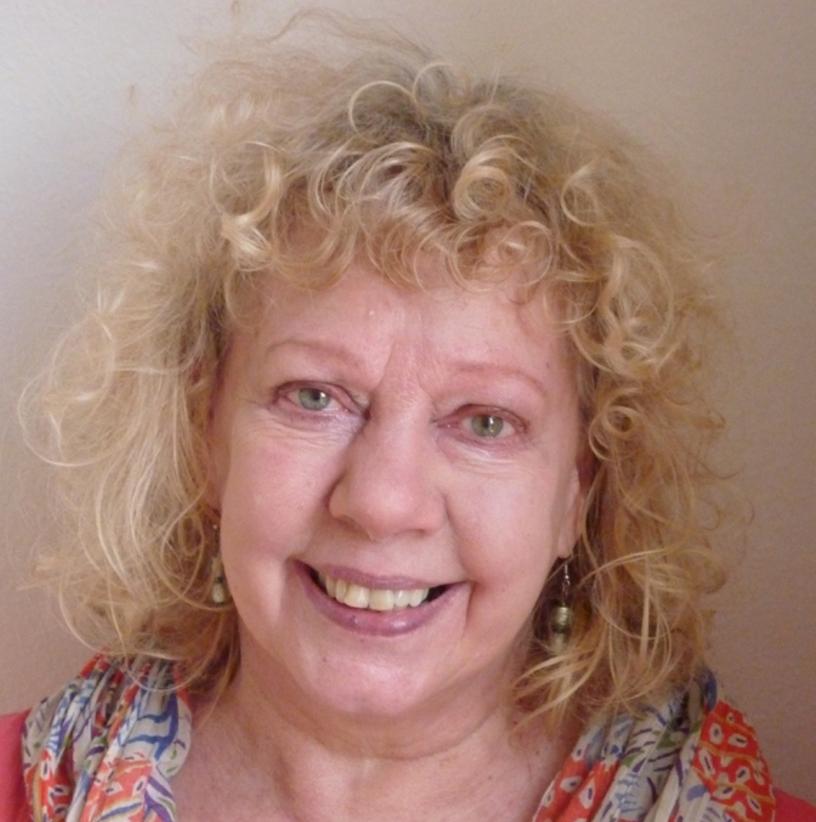 Michele Roberts