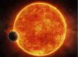 New Planet 1140b