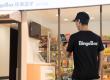 Automated BingoBox stores