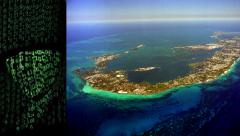 Appleby's computers hacked in Bermuda