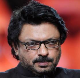 Sanjay Leela Banshali Padmavati director