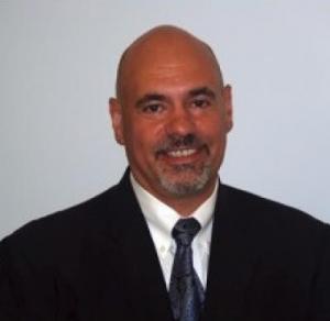 Dave Tacelli, CEO Xcerra