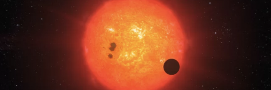 Mercury-like planet K2-229b about the size of Earth orbits 100 times closer to its star, than Earth does the Sun