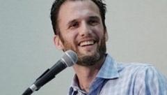 Jonathan Bixby, CEO Argo