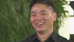 Richard Qiangdong Lui