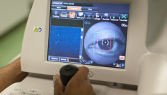 DeepMind AI unit prove more accurate than doctors for spotting eye disease