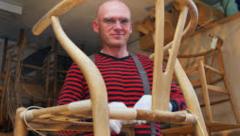 Hans Jorgen Wiberg
