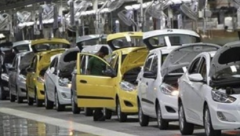 India world's fourth largest automobile market