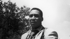 Ernest Withers1