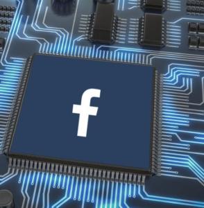 Facebook's own AI chip