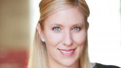 Laura Schwab