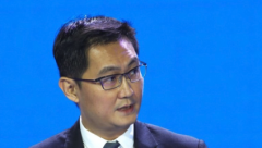 Fan Wei, head of Tencent's Medical AI Lab