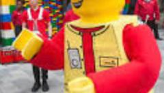Lego family snaps up Merlin