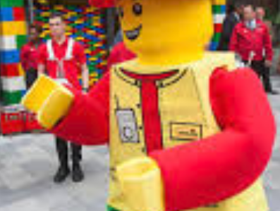 Lego family snaps up Merlin