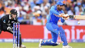 Jadeja's 77 off 59 balls in vain