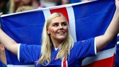 Iceland has made it illegal to pay men more than women.