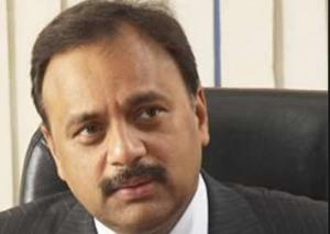 Sanjay Singal