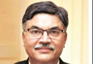 Sunil Metha CEO and Chairman of PNB