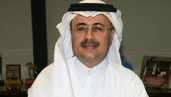 Amin Nasser, CEO, Saudi Aramco