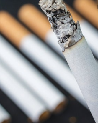 Tobacco giants Philip Morris and Altria in $200bbn merger talks