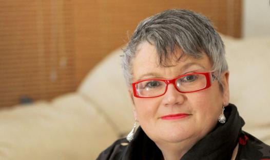 Carolyn Harris, Labour MP