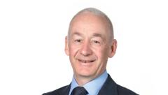 Christopher Brinsmead, Chairman