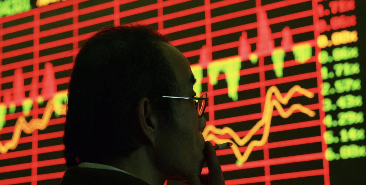 Shanghai & Shenzhen Stock Exchange