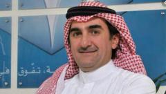 Yasir al-Rumayyan, Saudi Aramco's chairman