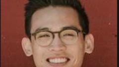 Eric Han Tik Tok's Head of US safety.