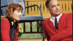 The Fred Rogers moment