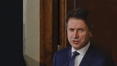 Italian democrat Roberto Gualtieri, economy minister