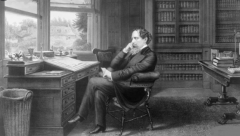 Charles Dickson